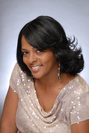 Tracy Davis Net Worth
